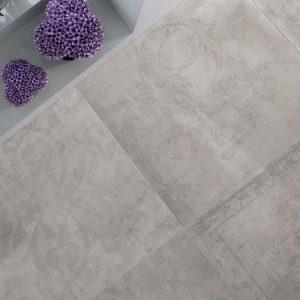 Portland Range Ceramic Tiles | Melbourne | Luscombe Tiles
