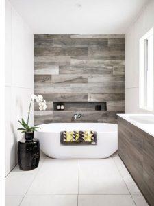 Bathroom Tiles | Tiles Ideas Melbourne | Essendon | Sunbury | Luscombe Tiles