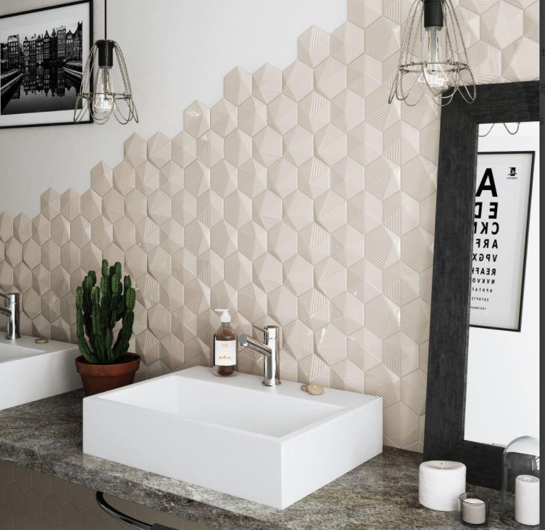 Bathroom Tile Ideas Melbourne