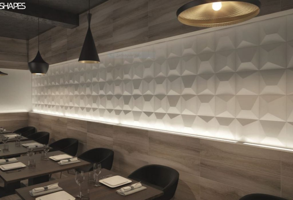 Commercial Tile Ideas | Melbourne | Essendon | Sunbury | Luscombe Tiles