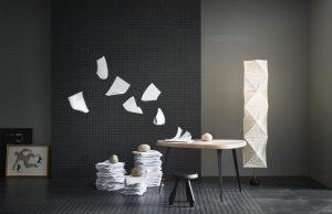 Commercial Tile Ideas | Essendon | Sunbury | Melbourne | Luscombe Tiles