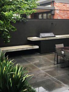 Alfresco Tile Ideas | Essendon | Sunbury | Melbourne | Luscombe Tiles