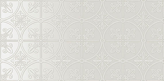 Infinity Brighton Wall Tile Luscombe Tiles