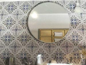 Bathroom Tiles Melbourne | Essendon | Sunbury | Luscombe Tiles