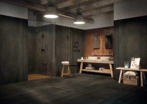 Bathroom Tile Ideas | Essendon | Sunbury | Melbourne | Luscombe Tiles