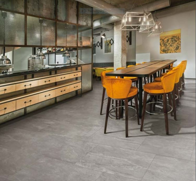 Commercial Tile Ideas Melbourne | Essendon | Sunbury | Luscombe Tiles