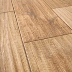 Timber Look Floor Tile | Assi D'Alpe Chalet | Italian | Essendon | Sunbury | Melbourne | Luscombe Tiles