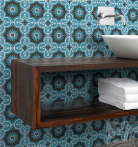 period-tile-ideas-essendon-28