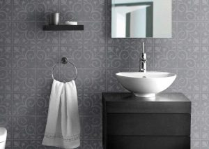 period-tile-ideas-essendon-29