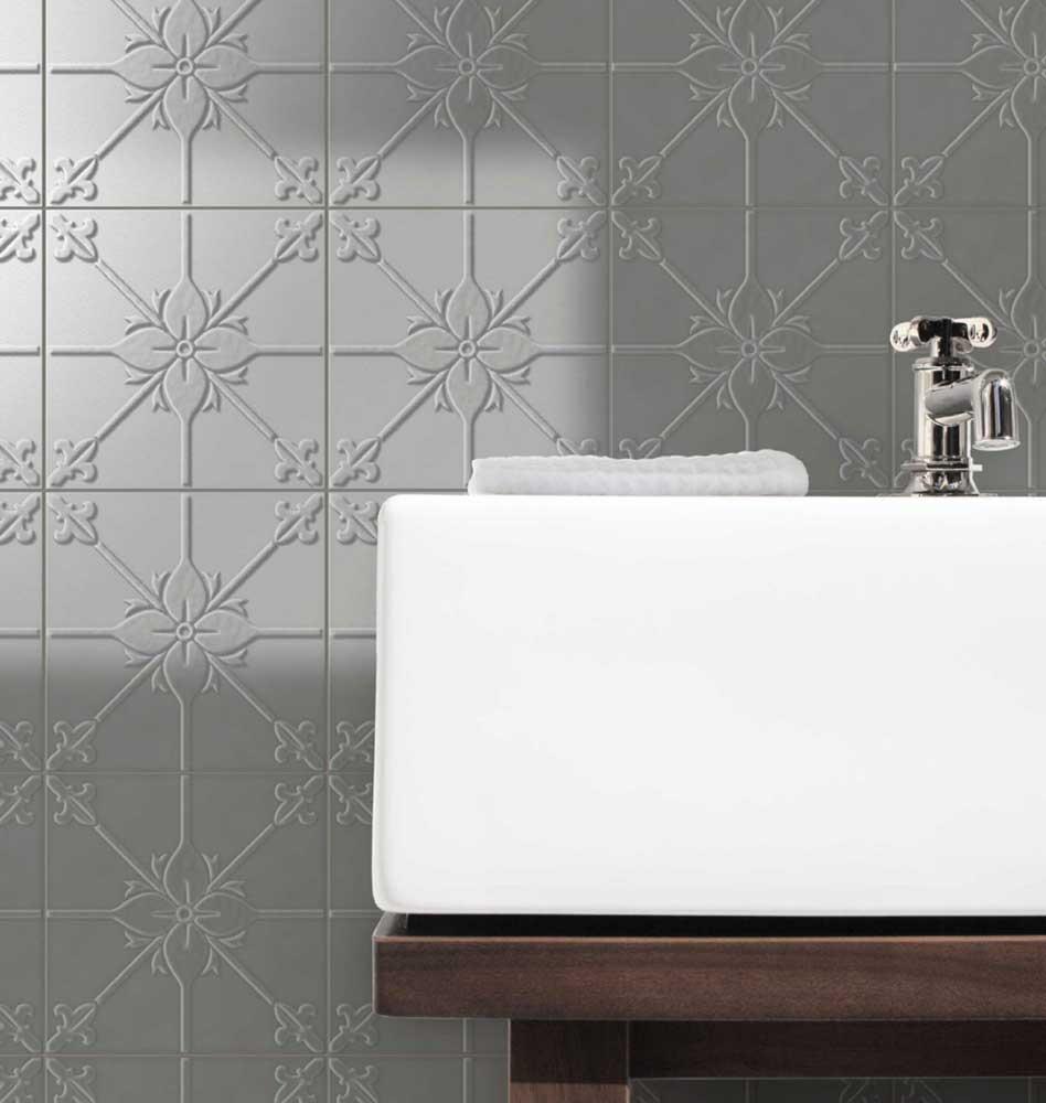 Period Tiles   Luscombe Tiles