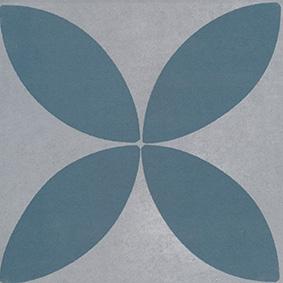 Floor & Wall Tile | Artisan Cambridge | Essendon | Sunbury | Melbourne | Luscombe Tiles