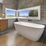Floor Wall Tiles Gisborne | Luscombe Tiles