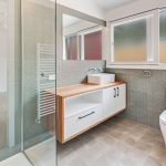 Floor and Wall Tiles Woodend | Luscombe Tiles