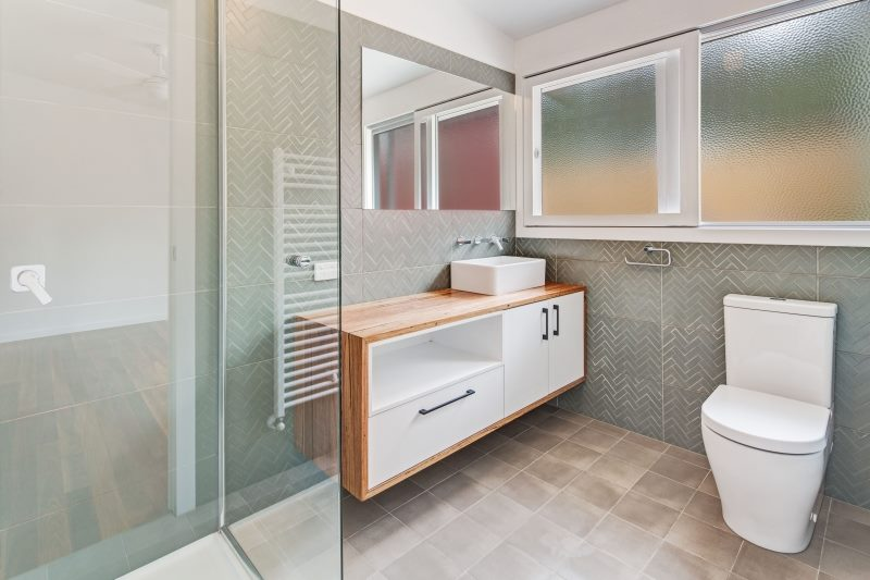 Floor and Wall Tiles Woodend