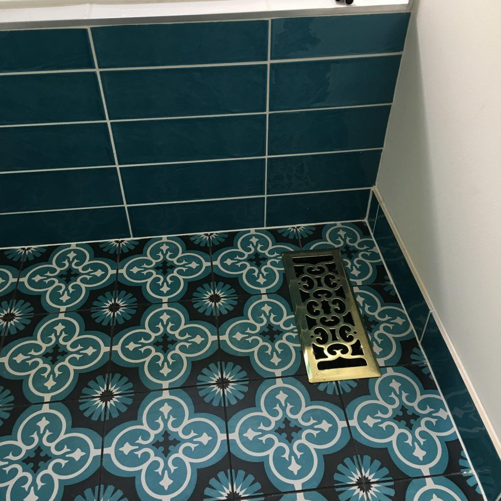 Period bathroom tiles flemington melbourne luscombe tiles bathroom tiles flemington period tiles melbourne luscombe tiles dailygadgetfo Gallery