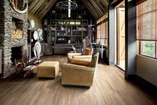 Floor Tiles   External Tiles   Melbourne   Cottage Range   Luscombe Tiles