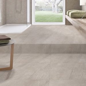 Jakarta Range | Floor Tiles | Melbourne | Essendon | Sunbury | Luscombe Tiles