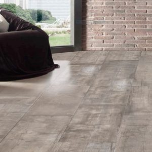Timberland Range | Floor Tiles | Melbourne | Essendon | Sunbury | Luscombe Tiles