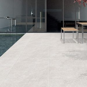 Trendstone Collection | External Tiles | Melbourne | Essendon | Sunbury | Luscombe Tiles