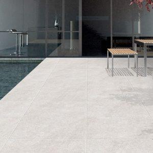 Trendstone Collection | External Tiles | Melbourne | Essendon | Sunbury | Luscombe Tiles