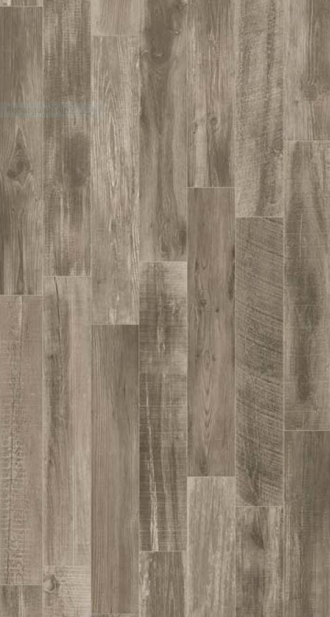 Exterior / Floor Tiles Melbourne   Cross Wood Range   Cinder   Luscombe Tiles