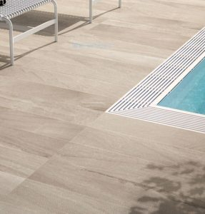 Geostone Range   Floor Tiles Melbourne   Luscombe Tiles