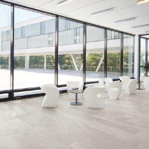 Geostone Range | Floor Tiles Melbourne | Luscombe Tiles