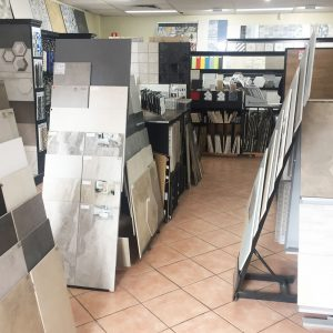 Tips For Choosing Tiles | Melbourne | Luscombe Tiles
