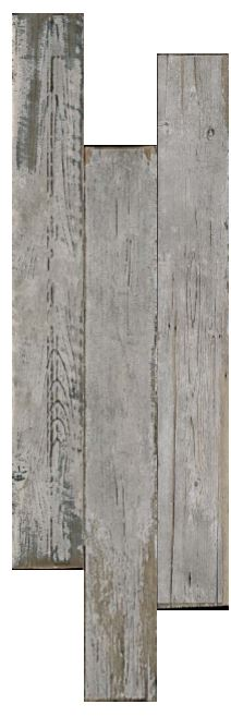 Blendart Grey | Foor Tiles Melbourne | Essendon | Sunbury | Luscombe Tiles