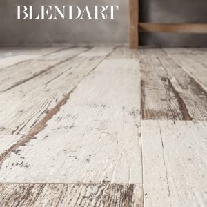 Blendart | Foor Tiles Melbourne | Essendon | Sunbury | Luscombe Tiles