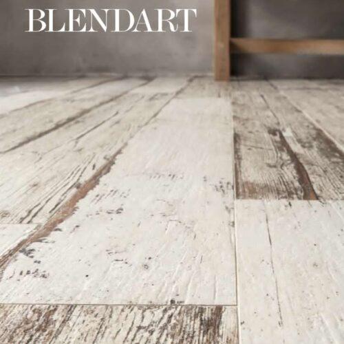 BLENDART (Italian)