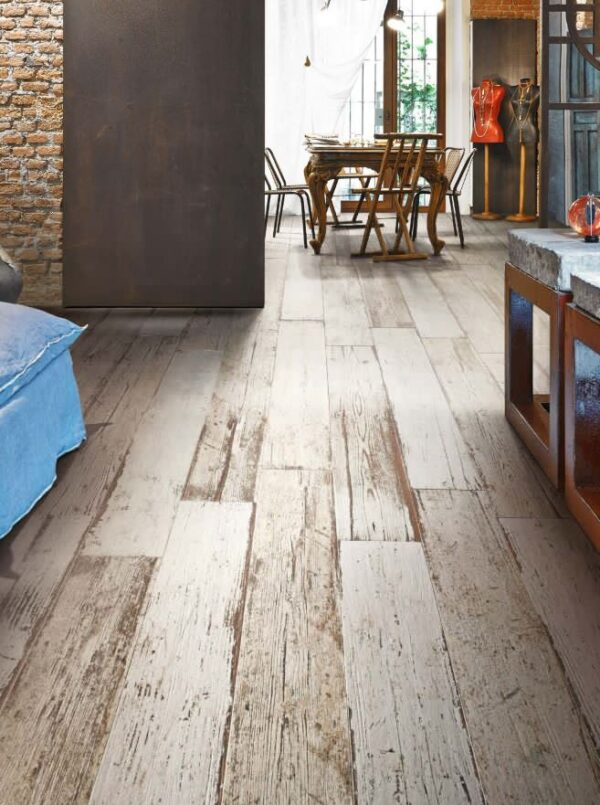 Blendart Natural | Foor Tiles Melbourne | Essendon | Sunbury | Luscombe Tiles