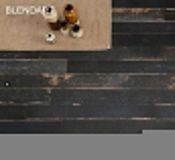 Blendart BlBlendart Dark | Foor Tiles Melbourne | Essendon | Sunbury | Luscombe Tilesack | Foor Tiles Melbourne | Essendon | Sunbury | Luscombe Tiles