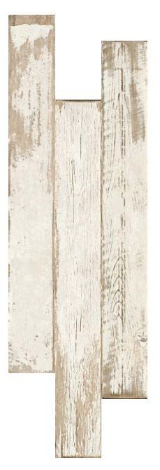 Blendart White | Foor Tiles Melbourne | Essendon | Sunbury | Luscombe Tiles