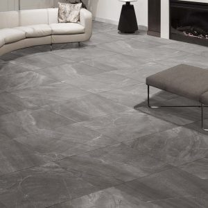 Marjorelle Range | Floor Tiles Melbourne | Essendon | Sunbury | Luscombe Tiles