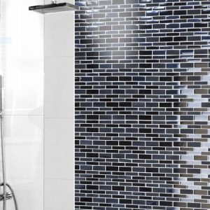 Montage Adelphi Mosaics | Feature Tiles | Essendon | Sunbury | Melbourne | Luscombe Tiles