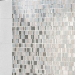 Montage Capella Mosaics | Feature Tiles | Essendon | Sunbury | Melbourne | Luscombe Tiles
