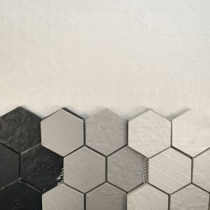 Mutina | Floor Tiles | Essendon | Sunbury | Melbourne | Luscombe Tiles