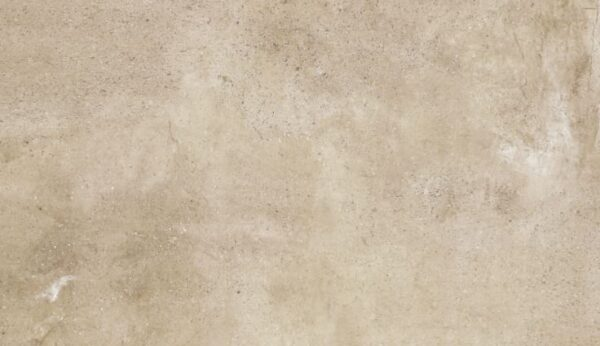 Stone Max Range Floor Tiles | TAUPE | Melbourne | Essendon | Sunbury | Luscombe Tiles