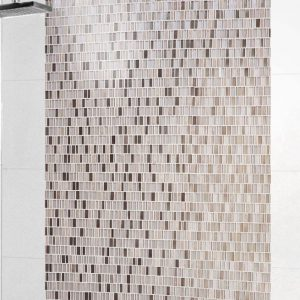 Montage Mistral Mosaics | Feature Tiles | Essendon | Sunbury | Melbourne | Luscombe Tiles