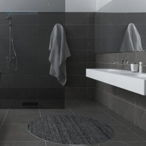 Euromarmo | Floor Tiles | Essendon | Sunbury | Melbourne | Luscombe Tiles