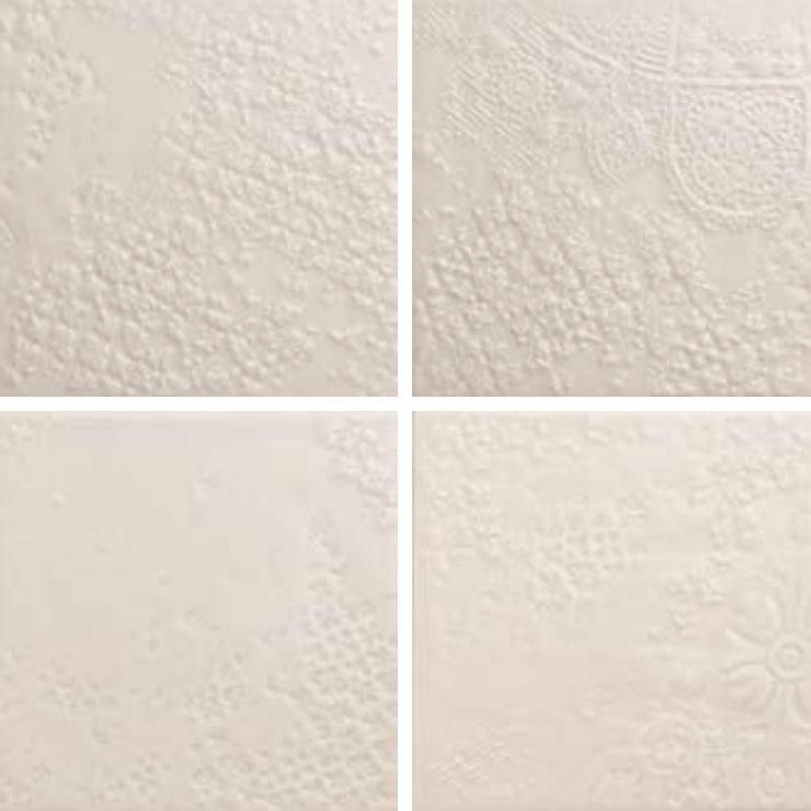 Bucchero Range Wall Tiles   Griege   Melbourne   Essendon   Sunbury   Luscombe Tiles