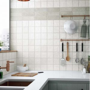 Mallorca Wall Tiles | Essendon | Sunbury | Melbourne | Luscombe Tiles