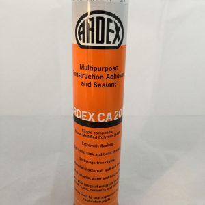 Ardex Multipurpose Construction Adhesive & Sealant | Luscombe Tiles