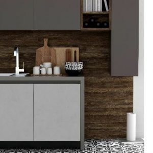 Frame | Clover B&W | Floor Tiles | Feature Tiles | Melbourne | Essendon | Sunbury | Luscombe Tiles