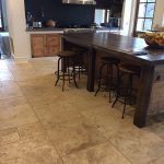 Tiles for Macedon Ranges Renovation | Luscombe Tiles