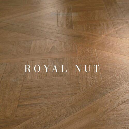 ROYAL (Italian)