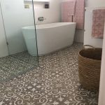 Bathroom Tiles Keilor Renovation | Essendon | Sunbury | Melbourne | Luscombe Tiles