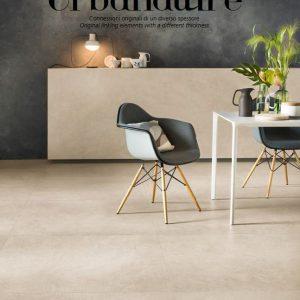Urbanature   Floor / External Tiles   Essendon   Sunbury   Melbourne   Luscombe Tiles