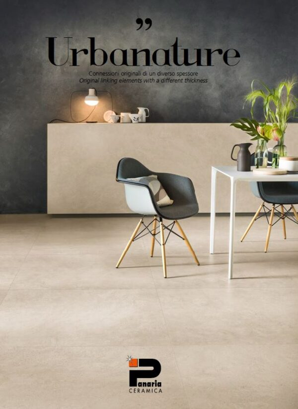 Urbanature | Floor / External Tiles | Essendon | Sunbury | Melbourne | Luscombe Tiles